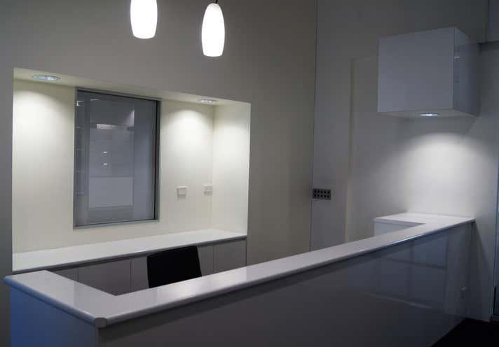 Tower Central, 114 Brisbane Street Ipswich QLD 4305 - Image 12