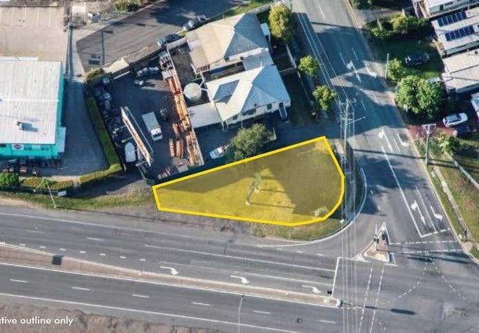 1375 Lytton Road Hemmant QLD 4174 - Image 2