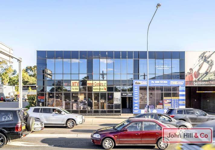 Shop 1/164-166 Parramatta Road Granville NSW 2142 - Image 1