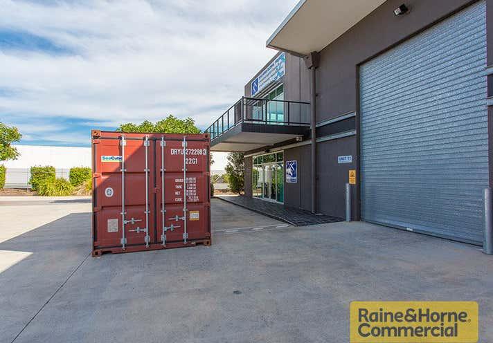 Banyo QLD 4014 - Image 9