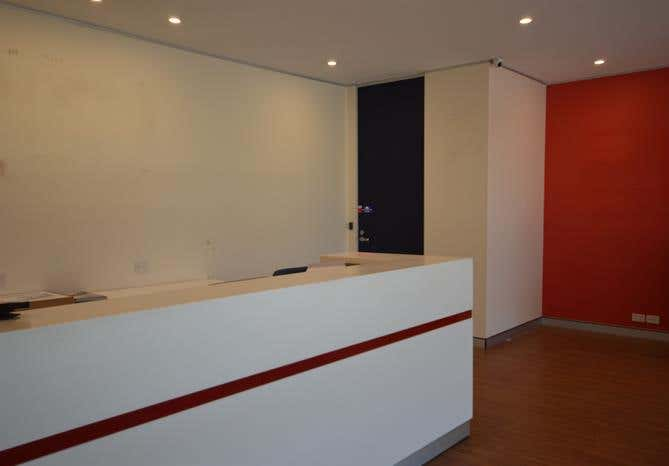 Regents Park NSW 2143 - Image 5