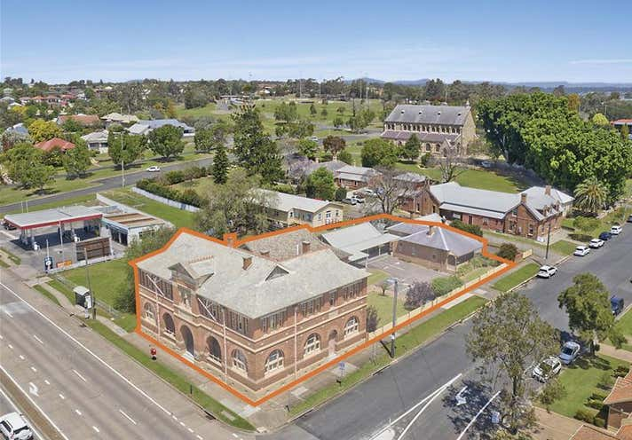 141 Newcastle Street East Maitland NSW 2323 - Image 1