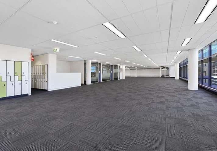 5 Eden Park Drive Macquarie Park NSW 2113 - Image 4