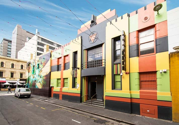 5-9 Synagogue Place Adelaide SA 5000 - Image 1