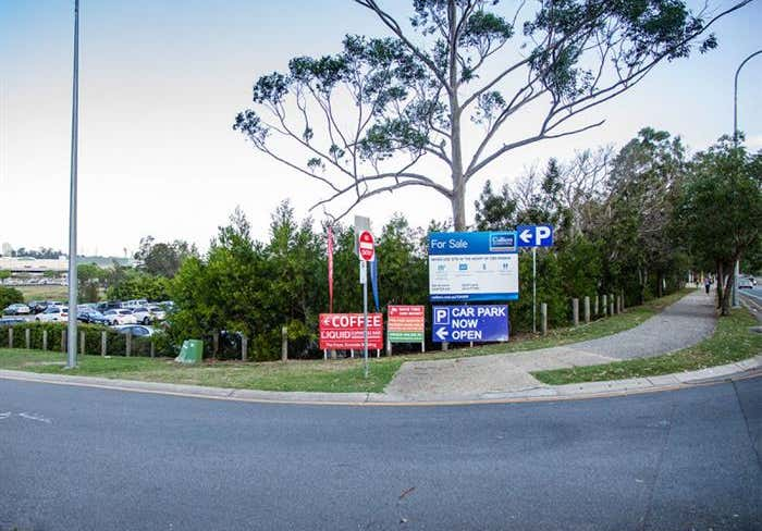 1 Waterfront Place Robina QLD 4226 - Image 9