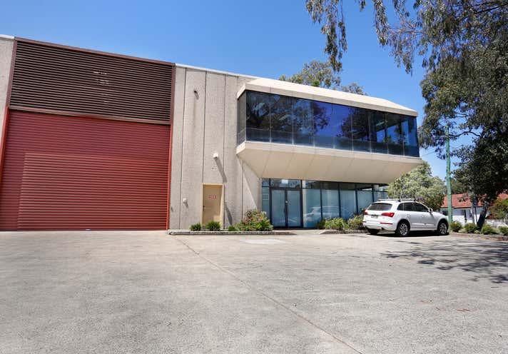 5/44 Boorea Street Lidcombe NSW 2141 - Image 2