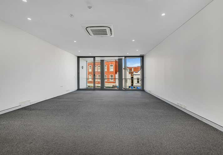Suite 6, 710 New South Head Road Rose Bay NSW 2029 - Image 7