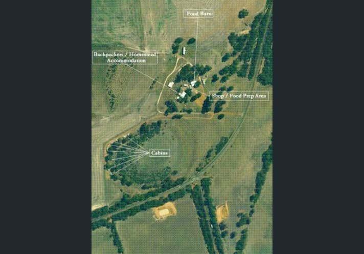 Seal Bay Cottages, 3052 South Coast Rd Seddon SA 5223 - Image 12