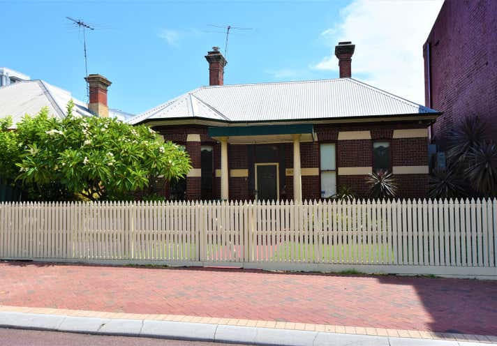 187 Beaufort Street Perth WA 6000 - Image 16