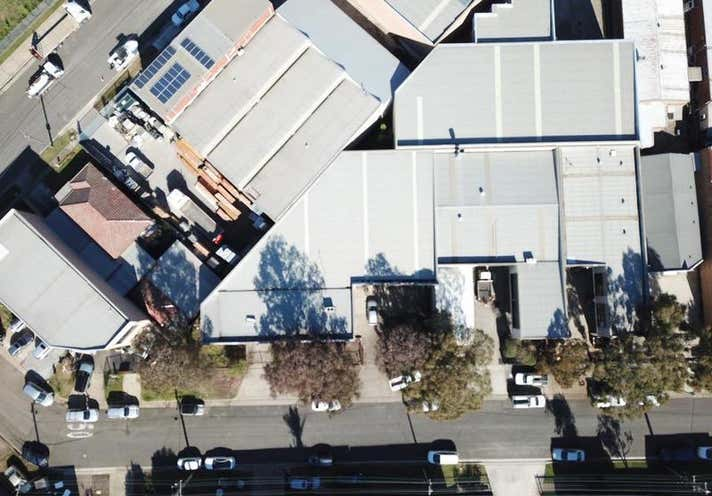 4 Guernsey Street Guildford NSW 2161 - Image 2
