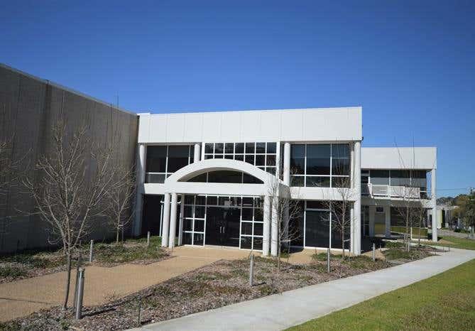 Unit B, 11 Hudson Avenue Castle Hill NSW 2154 - Image 1