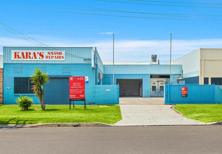 2 Woolworths Avenue Lake Illawarra NSW 2528 - Image 1