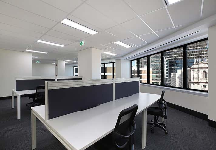 80 George Street Parramatta NSW 2150 - Image 2