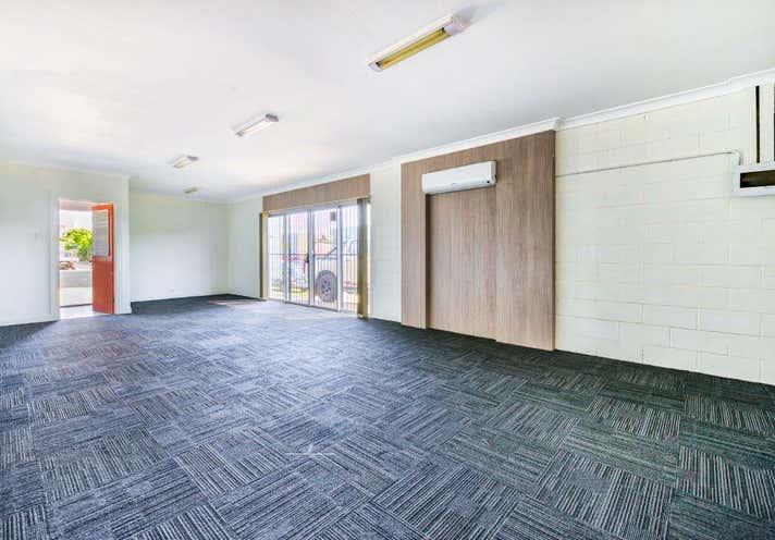 9 Veronica Street Capalaba QLD 4157 - Image 2
