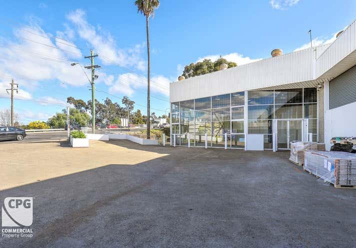 Unit 1, 405 Newbridge Road Moorebank NSW 2170 - Image 2