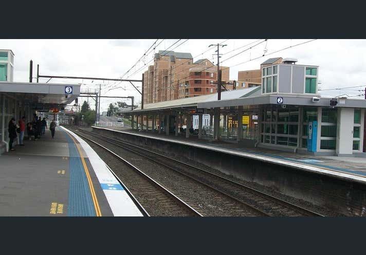 2 Auburn Road Auburn NSW 2144 - Image 4