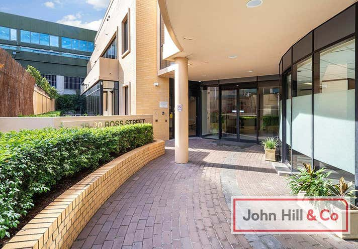 Suite 104/18-20 Ross Street Parramatta NSW 2150 - Image 11