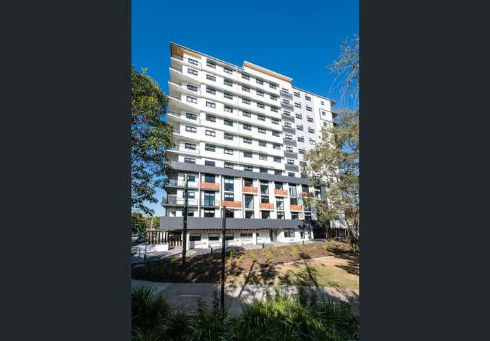 15-19 Regent St Woolloongabba QLD 4102 - Image 2
