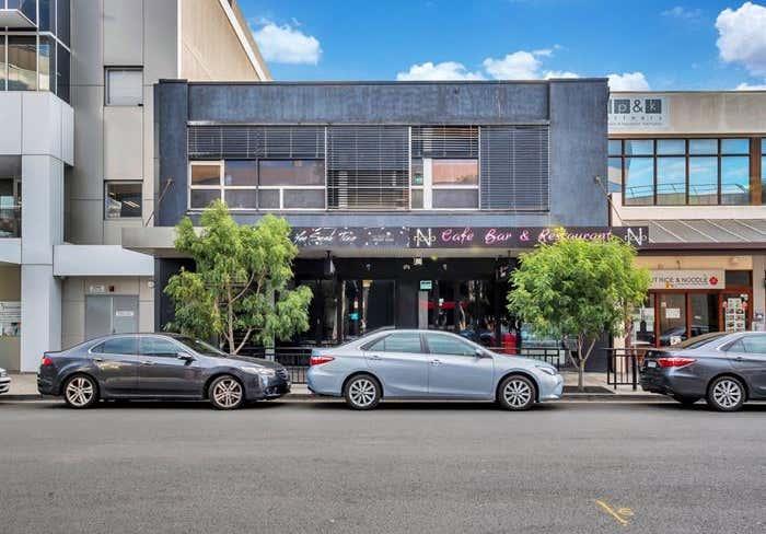 11-11A Montgomery Street Kogarah NSW 2217 - Image 1