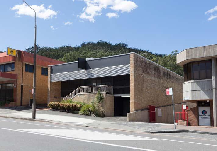 1 Watt Street Gosford NSW 2250 - Image 1