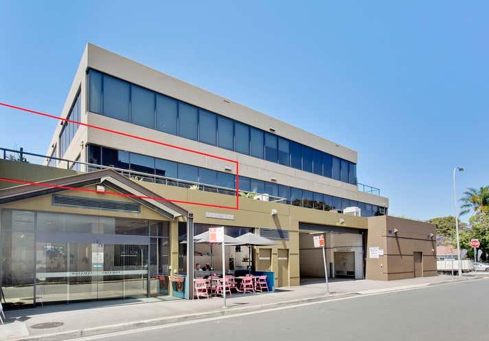The Gateway, Level L3, 7-9/1 Mona Vale Road Mona Vale NSW 2103 - Image 1