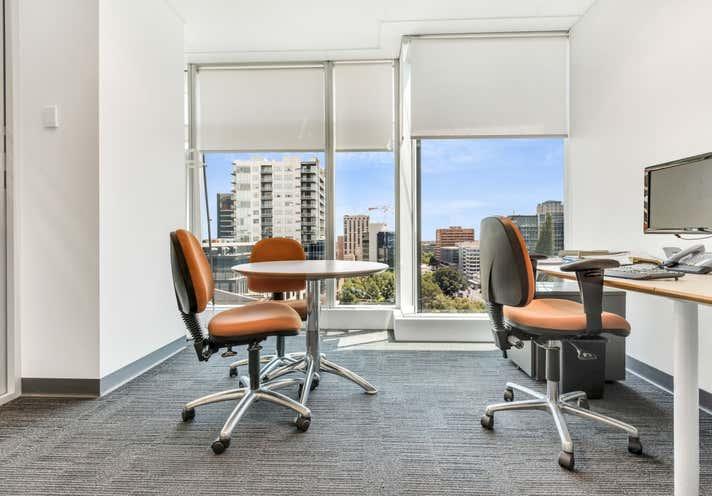 901/147 Pirie Street Adelaide SA 5000 - Image 2