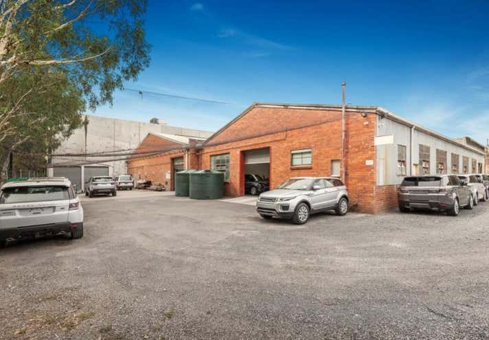 17-19 Clarice Road Box Hill South VIC 3128 - Image 2