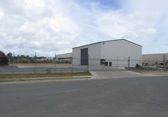 4 Enterprise Court Dundowran QLD 4655 - Image 1