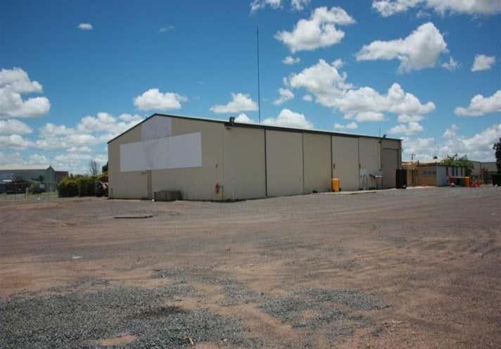 1-5 Jarrah Street Blackwater QLD 4717 - Image 1