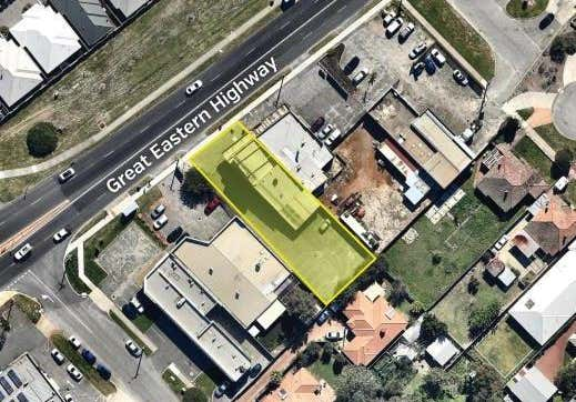 409 Great Eastern Highway Redcliffe WA 6104 - Image 5