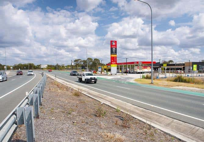 100 East-West Arterial Hendra QLD 4011 - Image 2