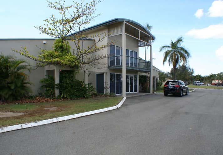 12-16 Liberty Street Portsmith QLD 4870 - Image 1