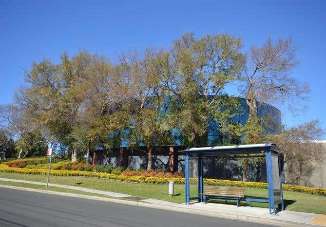Regents Park NSW 2143 - Image 2