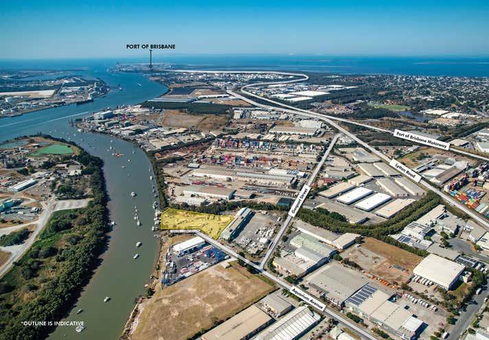95 Aquarium Avenue Hemmant QLD 4174 - Image 2