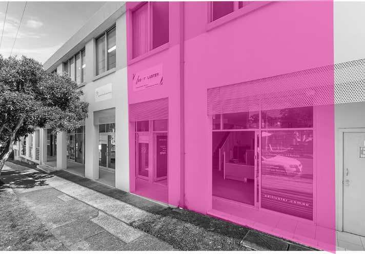 5/20 West Street Brookvale NSW 2100 - Image 1