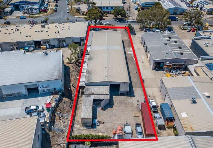 30 Spine Street Sumner QLD 4074 - Image 9