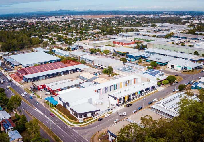 637 Toohey Road Salisbury QLD 4107 - Image 6