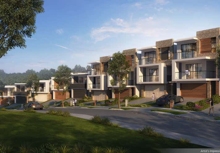 73-75 Windsor Rd Baulkham Hills NSW 2153 - Image 1