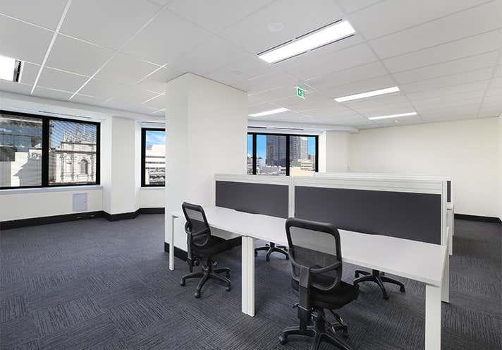 80 George Street Parramatta NSW 2150 - Image 1