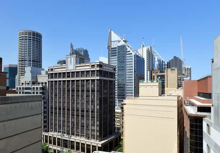 80 Clarence Street Sydney NSW 2000 - Image 2