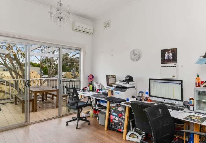 Suite 2, 563 Military Road Mosman NSW 2088 - Image 2