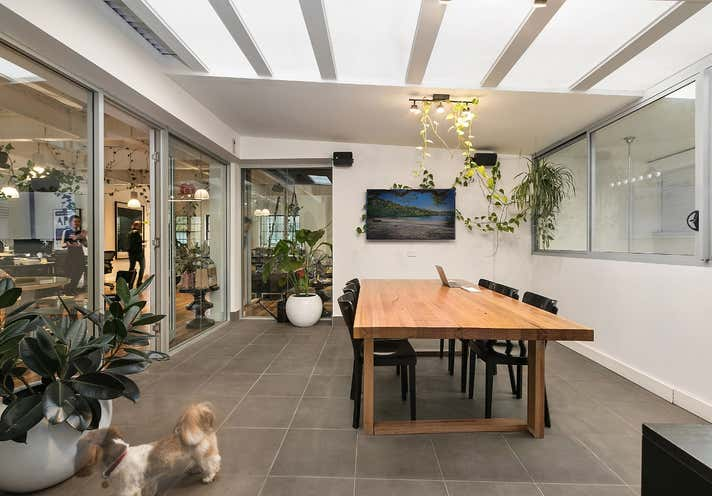 Level 1, 102-106 Oxford Street Paddington NSW 2021 - Image 2