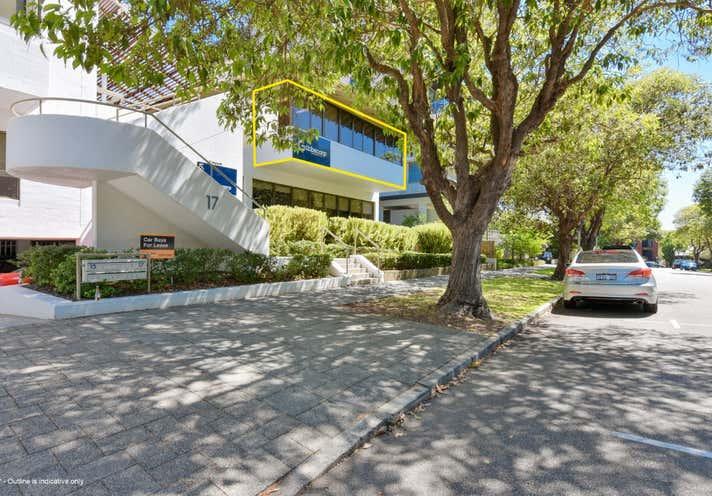 15-17 Altona Street West Perth WA 6005 - Image 1