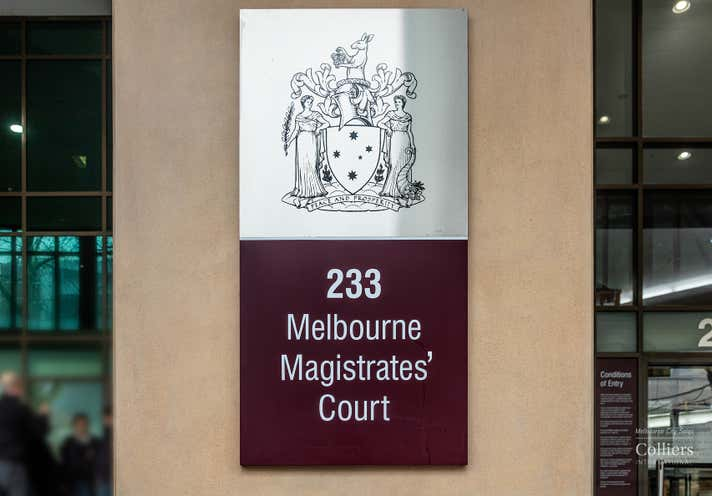 Suite 705 , 221 Queen Street, Melbourne, VIC 3000, Office
