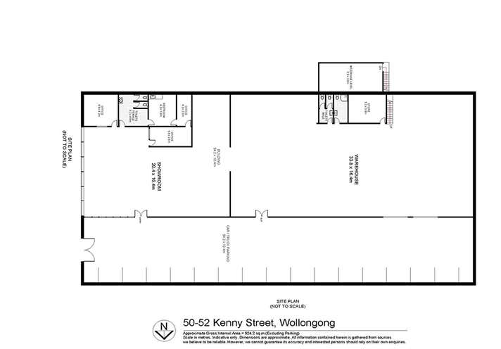 50-52 Kenny Street Wollongong NSW 2500 - Image 7