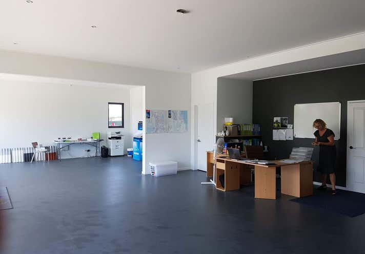 15 Fearnley Street Portsmith QLD 4870 - Image 2