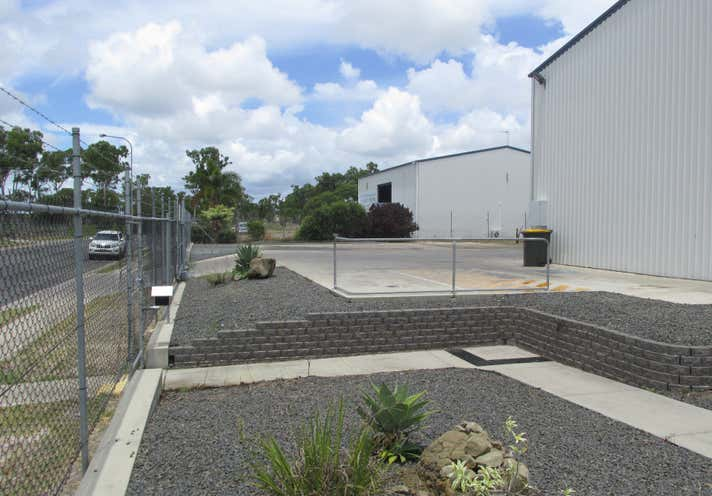 4 Enterprise Court Dundowran QLD 4655 - Image 25