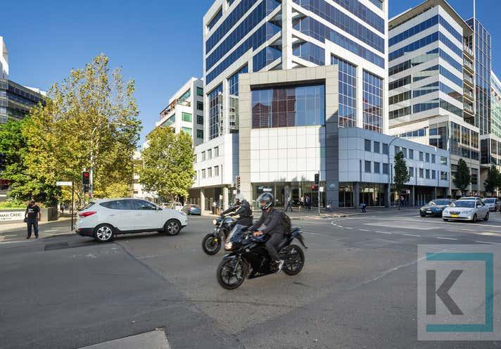 38-40 George Street Parramatta NSW 2150 - Image 7