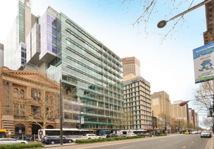 121 King William Street Adelaide SA 5000 - Image 21