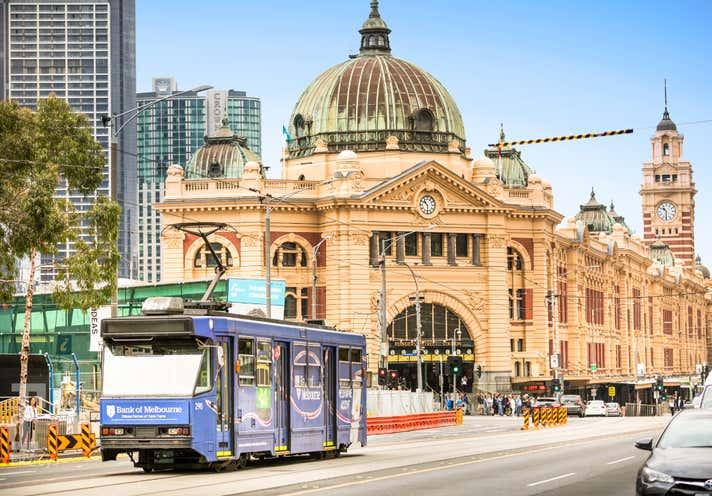137 Swanston Street Melbourne VIC 3000 - Image 9